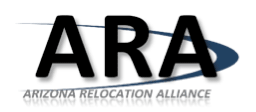 Arizona_Relocation_Alliance
