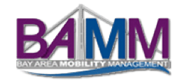 Bay_Area_Mobility_Management
