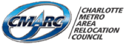 Charlotte_Metro_Area_Relocation_Council