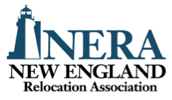 New_England_RElocation_Association