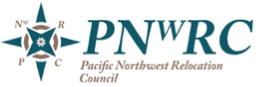 Pacific_Northwest_Relocaton_Council