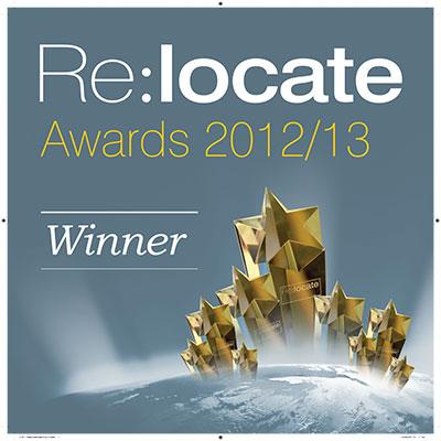 Relocate-Awards-Banner-Winner