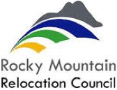 Rocky_Mountain_Relocation_Council
