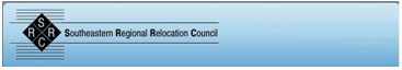 Southeast_Regional_Relocation_Council