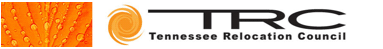 Tennessee_Relocation_Council