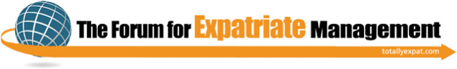 the_forum_for_expatriate_management