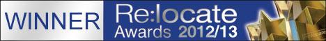 Relocation_Awards_Winner-14