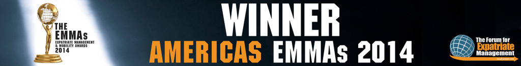 EMMAs-2014-Winner-banner-HIGH-2100pixels wide