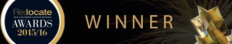 Relocate_Awards_Winner_2016_Banner468x90