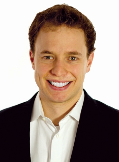 Marc Kielburger photo resized v2