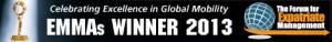 msi-wins-EMEA emma-award